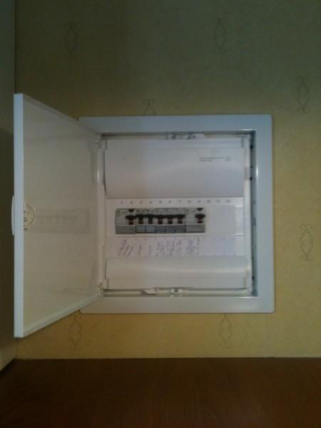 cache coffret electrique legrand leg couvercle universel batibox x pour bote poste armoire. Black Bedroom Furniture Sets. Home Design Ideas